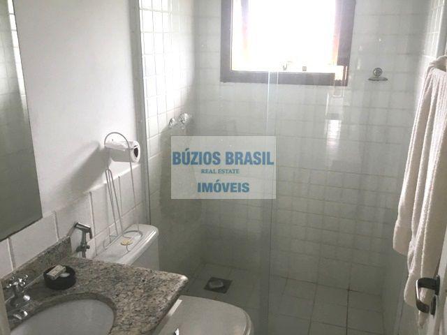 Casa à venda Avenida José Bento Ribeiro Dantas,centro, Centro,Armação dos Búzios - R$ 1.500.000 - VC4 - 23