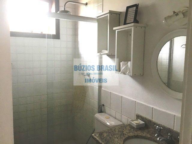Casa à venda Avenida José Bento Ribeiro Dantas,centro, Centro,Armação dos Búzios - R$ 1.500.000 - VC4 - 25