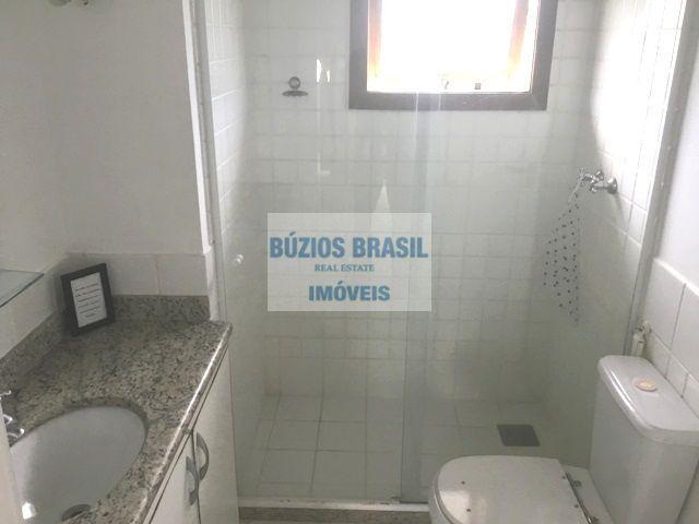 Casa à venda Avenida José Bento Ribeiro Dantas,centro, Centro,Armação dos Búzios - R$ 1.500.000 - VC4 - 26