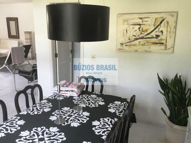 Casa à venda Avenida José Bento Ribeiro Dantas,centro, Centro,Armação dos Búzios - R$ 1.500.000 - VC4 - 29
