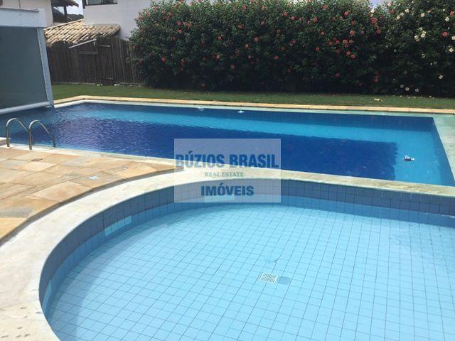 Casa à venda Avenida José Bento Ribeiro Dantas,centro, Centro,Armação dos Búzios - R$ 1.500.000 - VC4 - 30