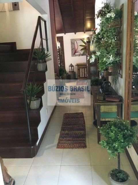 Casa Rua Quatro,Forno/Brava,Forno/Brava,Armação dos Búzios,RJ À Venda,5 Quartos,300m² - VFO4 - 12