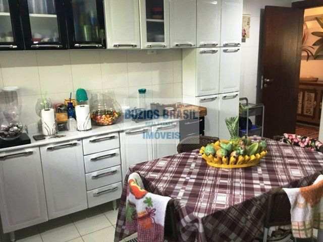 Casa Rua Quatro,Forno/Brava,Forno/Brava,Armação dos Búzios,RJ À Venda,5 Quartos,300m² - VFO4 - 31