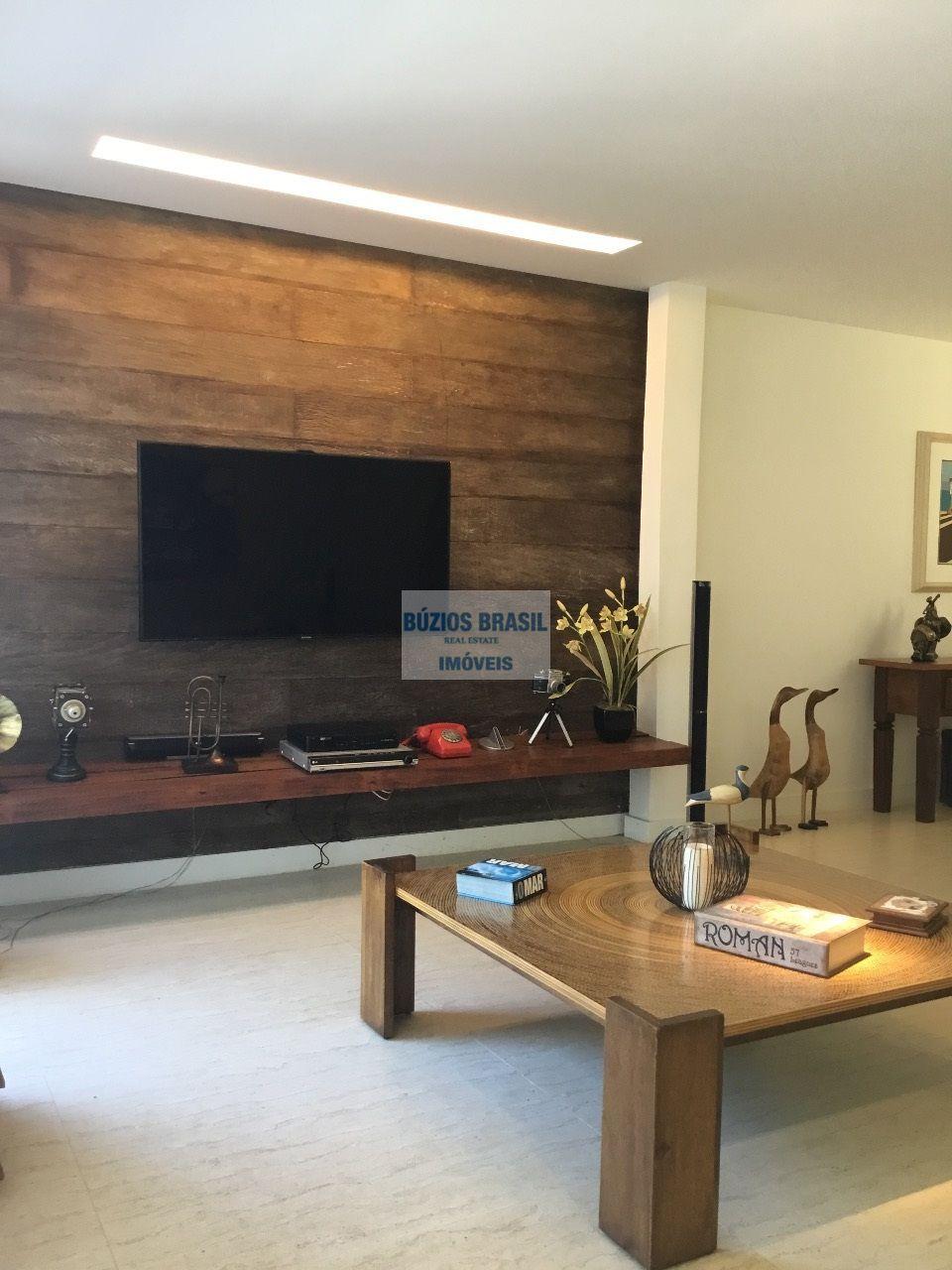 Casa em Condomínio 4 quartos à venda Ferradura, Ferradura,Armação dos Búzios - R$ 2.000.000 - VFR5 - 4