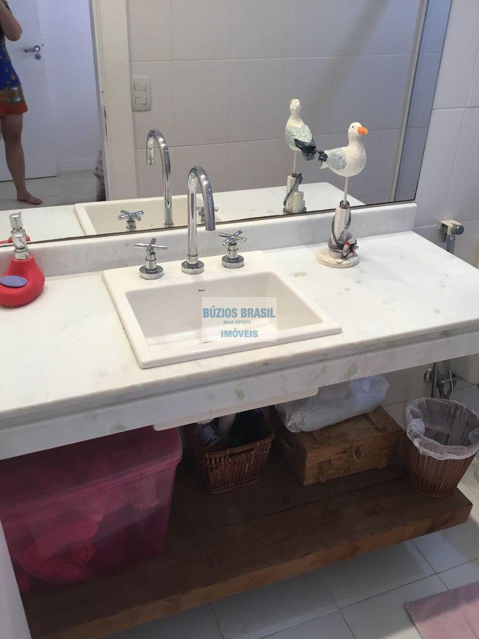 Casa em Condomínio 4 quartos à venda Ferradura, Ferradura,Armação dos Búzios - R$ 2.000.000 - VFR5 - 20