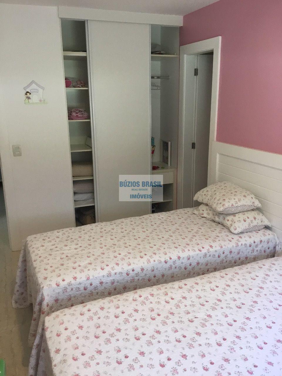 Casa em Condomínio 4 quartos à venda Ferradura, Ferradura,Armação dos Búzios - R$ 2.000.000 - VFR5 - 22