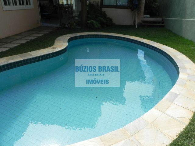 Casa em Condomínio à venda Avenida Jose Bento Ribeiro Dantas,Armação dos Búzios,RJ - R$ 1.200.000 - VC1 - 6