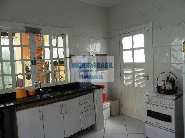 Casa em Condomínio à venda Avenida Jose Bento Ribeiro Dantas,Armação dos Búzios,RJ - R$ 1.200.000 - VC1 - 13