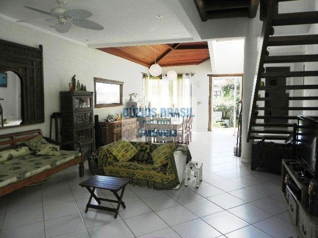 Casa em Condomínio à venda Avenida Jose Bento Ribeiro Dantas,Armação dos Búzios,RJ - R$ 1.200.000 - VC1 - 15