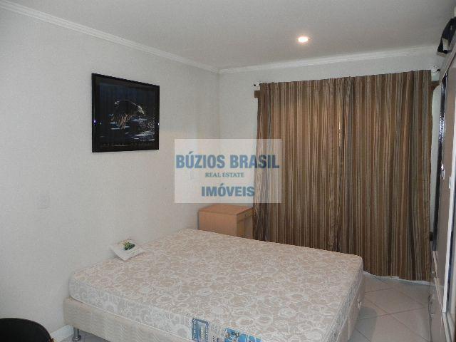 Casa em Condomínio à venda Avenida Jose Bento Ribeiro Dantas,Armação dos Búzios,RJ - R$ 1.200.000 - VC1 - 17