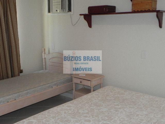 Casa em Condomínio à venda Avenida Jose Bento Ribeiro Dantas,Armação dos Búzios,RJ - R$ 1.200.000 - VC1 - 20