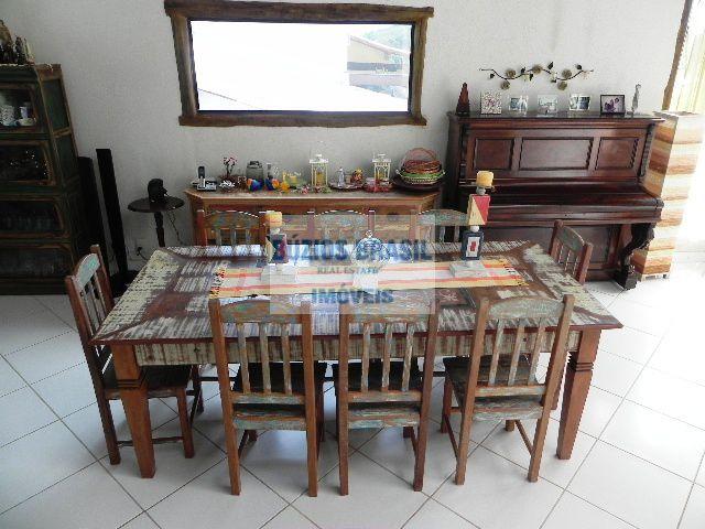 Casa em Condomínio à venda Avenida Jose Bento Ribeiro Dantas,Armação dos Búzios,RJ - R$ 1.200.000 - VC1 - 26