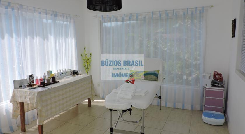 Casa 4 quartos à venda Ferradura, Ferradura vista para o mar,Armação dos Búzios - R$ 1.700.000 - VFR20 - 15