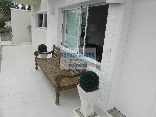 Casa em Condomínio 4 quartos à venda Geribá, Geribá frente para o mar,Armação dos Búzios - R$ 2.190.000 - VG16 - 5