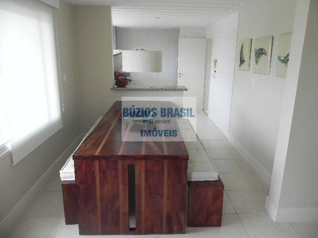 Casa em Condomínio 4 quartos à venda Geribá, Geribá frente para o mar,Armação dos Búzios - R$ 2.190.000 - VG16 - 7