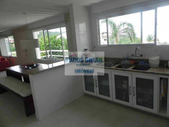 Casa em Condomínio 4 quartos à venda Geribá, Geribá frente para o mar,Armação dos Búzios - R$ 2.190.000 - VG16 - 15