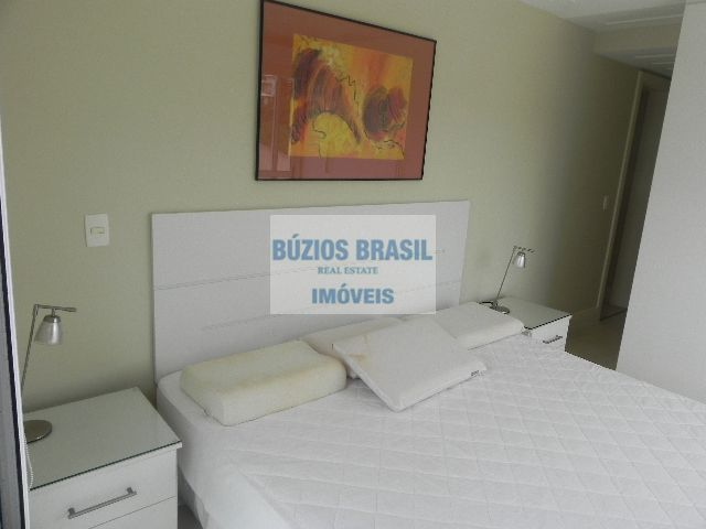 Casa em Condomínio 4 quartos à venda Geribá, Geribá frente para o mar,Armação dos Búzios - R$ 2.190.000 - VG16 - 20