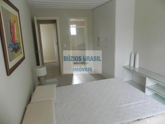 Casa em Condomínio 4 quartos à venda Geribá, Geribá frente para o mar,Armação dos Búzios - R$ 2.190.000 - VG16 - 24