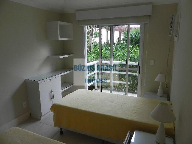 Casa em Condomínio 4 quartos à venda Geribá, Geribá frente para o mar,Armação dos Búzios - R$ 2.190.000 - VG16 - 25