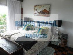 Casa em Condomínio 5 quartos à venda Ferradura, Ferradura 200m mar,Armação dos Búzios - R$ 2.400.000 - VFR41 - 5