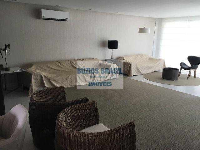 Casa em Condomínio 6 quartos para alugar centro, Centro,Armação dos Búzios - LTC5 - 12