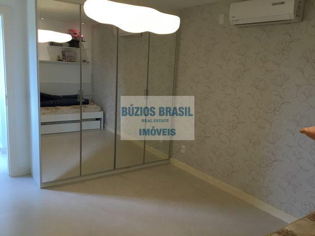 Casa em Condomínio 6 quartos para alugar centro, Centro,Armação dos Búzios - LTC5 - 19