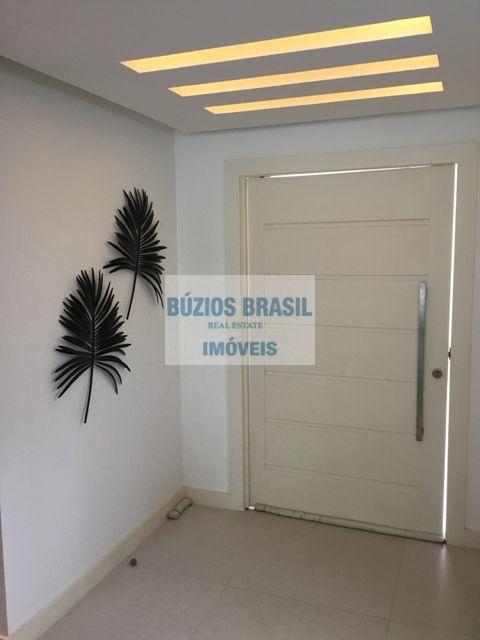 Casa em Condomínio 6 quartos para alugar centro, Centro,Armação dos Búzios - LTC5 - 27