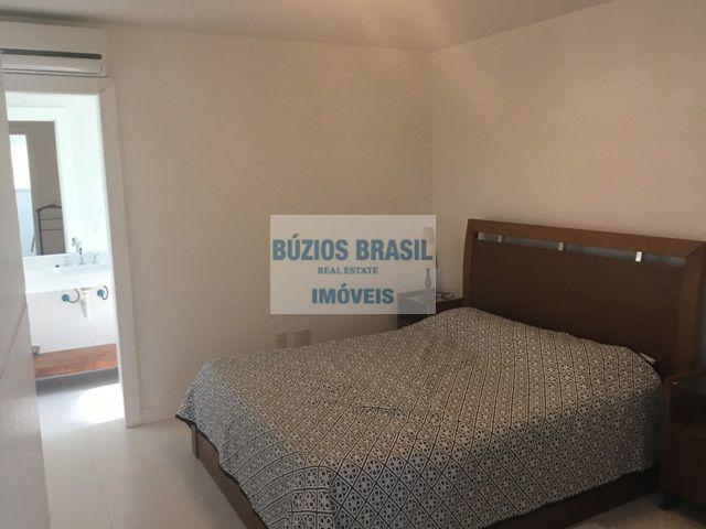 Casa em Condomínio 5 quartos para alugar centro, Centro,Armação dos Búzios - LTC1 - 21