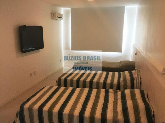 Casa em Condomínio 5 quartos para alugar centro, Centro,Armação dos Búzios - LTC1 - 24