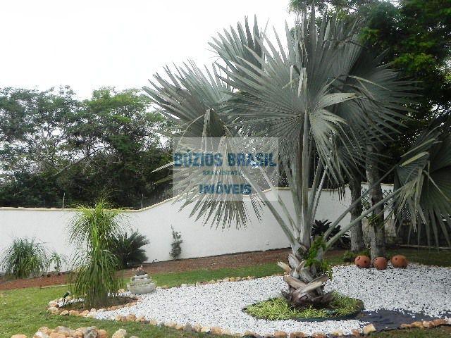 Casa 5 quartos para alugar Ferradura, Ferradura 100m praia,Armação dos Búzios - LTFR6 - 6