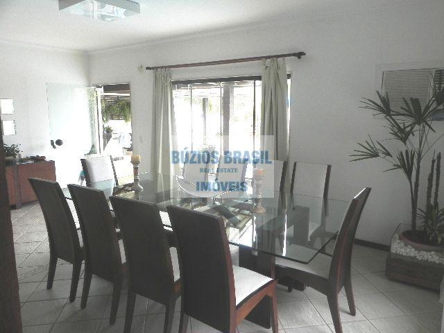 Casa 5 quartos para alugar Ferradura, Ferradura 100m praia,Armação dos Búzios - LTFR6 - 10