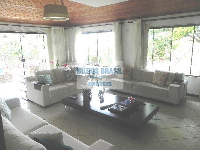 Casa 5 quartos para alugar Ferradura, Ferradura 100m praia,Armação dos Búzios - LTFR6 - 15