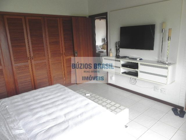 Casa 5 quartos para alugar Ferradura, Ferradura 100m praia,Armação dos Búzios - LTFR6 - 19
