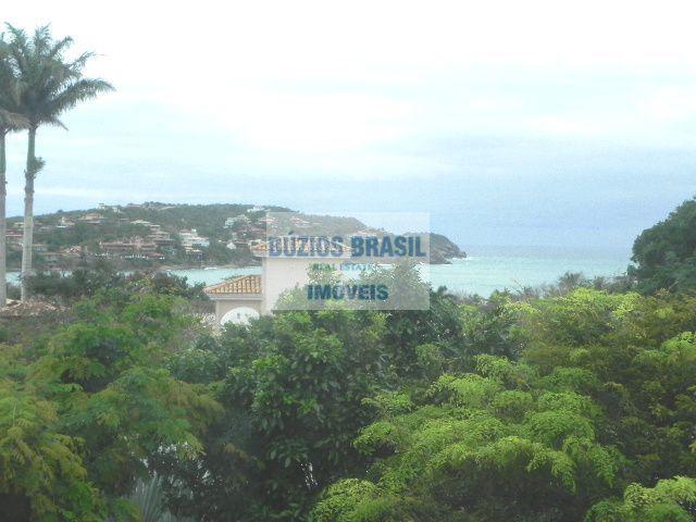 Casa 5 quartos para alugar Ferradura, Ferradura 100m praia,Armação dos Búzios - LTFR6 - 20