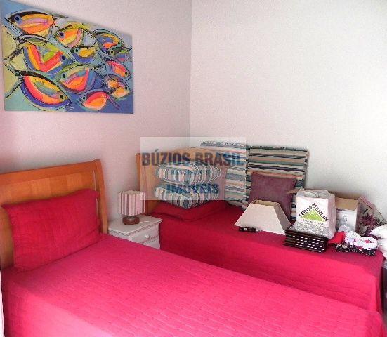 Casa 5 quartos para alugar Ferradura, Ferradura 100m praia,Armação dos Búzios - LTFR6 - 25