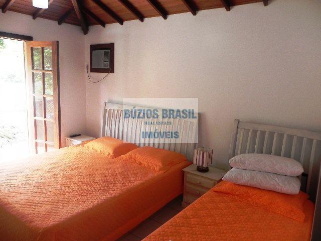 Casa 5 quartos para alugar Ferradura, Ferradura 100m praia,Armação dos Búzios - LTFR6 - 27
