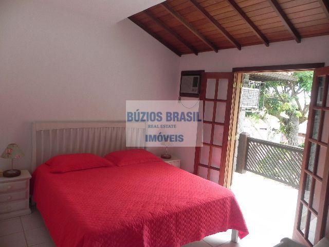 Casa 5 quartos para alugar Ferradura, Ferradura 100m praia,Armação dos Búzios - LTFR6 - 29