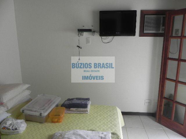 Casa 5 quartos para alugar Ferradura, Ferradura 100m praia,Armação dos Búzios - LTFR6 - 30