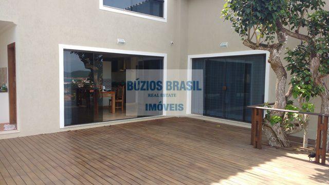 Casa 4 quartos à venda João Fernandes, João Fernandes,Armação dos Búzios - R$ 4.300.000 - VJF6 - 7