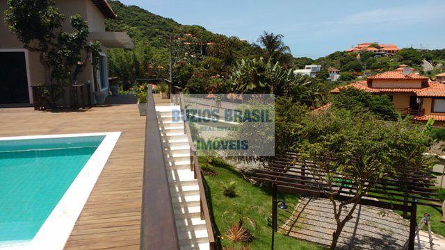 Casa 4 quartos à venda João Fernandes, João Fernandes,Armação dos Búzios - R$ 4.300.000 - VJF6 - 8