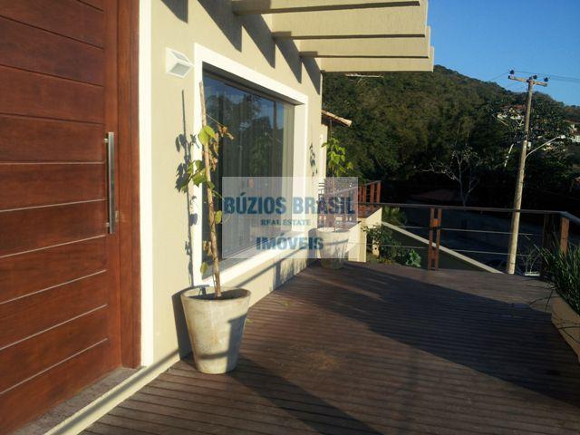 Casa 4 quartos à venda João Fernandes, João Fernandes,Armação dos Búzios - R$ 4.300.000 - VJF6 - 9