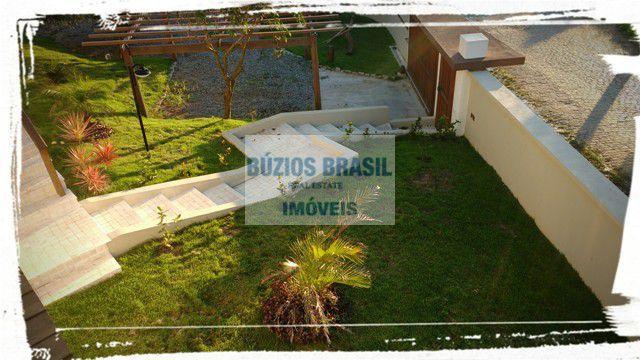 Casa 4 quartos à venda João Fernandes, João Fernandes,Armação dos Búzios - R$ 4.300.000 - VJF6 - 10