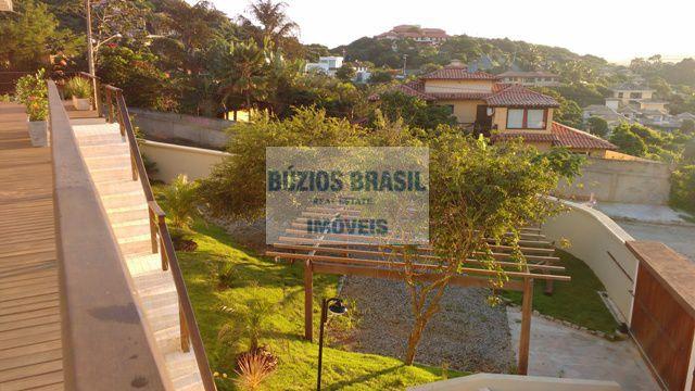 Casa 4 quartos à venda João Fernandes, João Fernandes,Armação dos Búzios - R$ 4.300.000 - VJF6 - 15