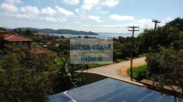 Casa 4 quartos à venda João Fernandes, João Fernandes,Armação dos Búzios - R$ 4.300.000 - VJF6 - 17