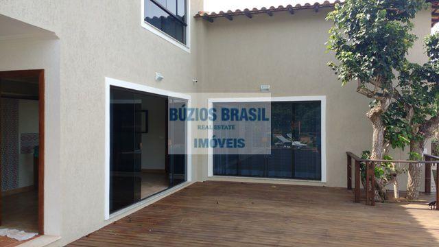 Casa 4 quartos à venda João Fernandes, João Fernandes,Armação dos Búzios - R$ 4.300.000 - VJF6 - 18