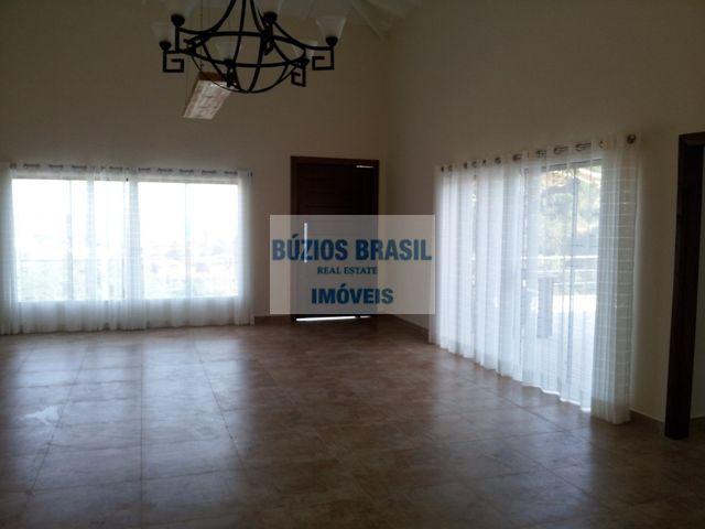 Casa 4 quartos à venda João Fernandes, João Fernandes,Armação dos Búzios - R$ 4.300.000 - VJF6 - 21