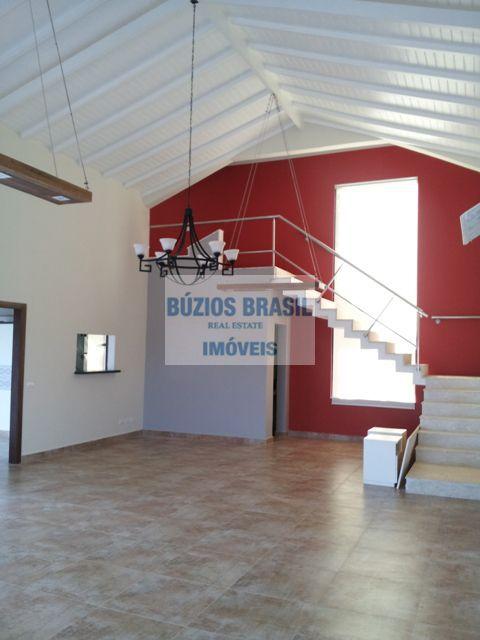 Casa 4 quartos à venda João Fernandes, João Fernandes,Armação dos Búzios - R$ 4.300.000 - VJF6 - 22