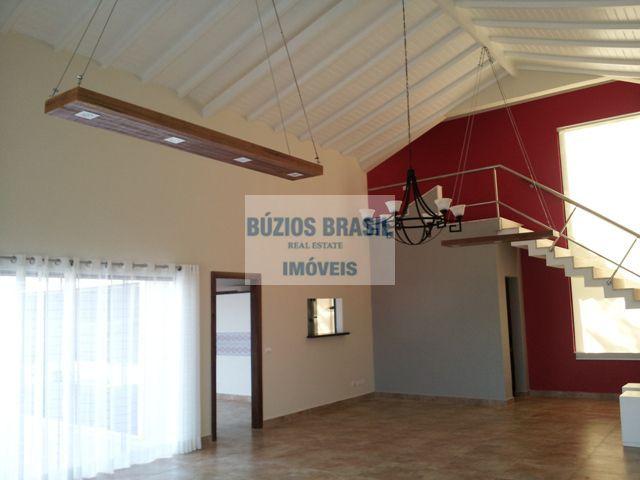 Casa 4 quartos à venda João Fernandes, João Fernandes,Armação dos Búzios - R$ 4.300.000 - VJF6 - 23