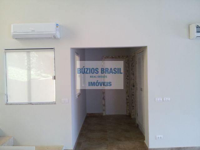 Casa 4 quartos à venda João Fernandes, João Fernandes,Armação dos Búzios - R$ 4.300.000 - VJF6 - 24