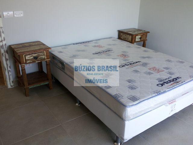 Casa 4 quartos à venda João Fernandes, João Fernandes,Armação dos Búzios - R$ 4.300.000 - VJF6 - 25